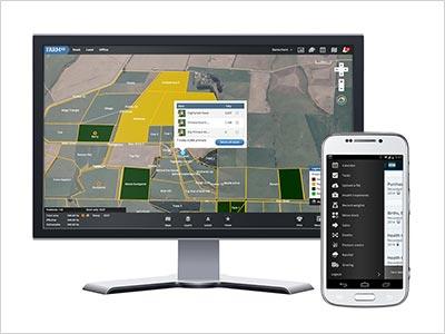 FarmIQ_Desktop_with_Mobile_revised